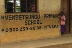 02.2017 Kenia 196