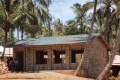 Kenia Februar 2017 035