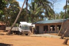 Kenia Februar 2017 038