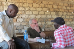 Kenia Februar 2017 060